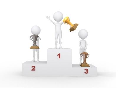 concours-podium