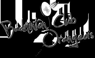 Badminton Club Orangeois