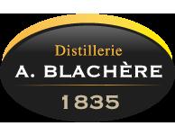 Distillerie Blachère