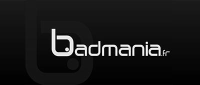 ban_badmania400x170