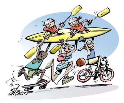 dessin_Sports_1_pjlisn