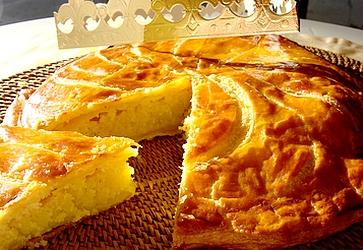 galette-des-rois-2