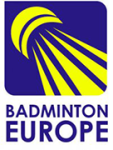 logo_Badminton_Europe