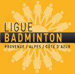 logo_liguepaca