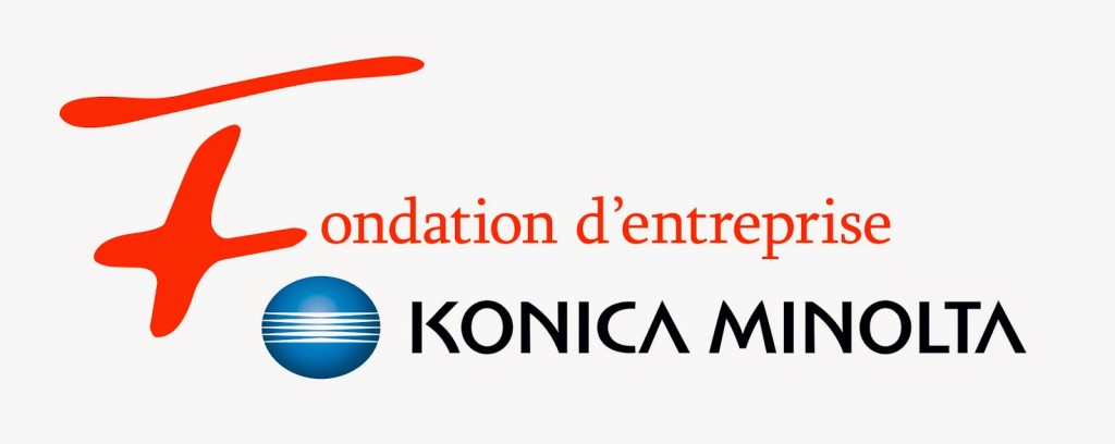 logofondationHD
