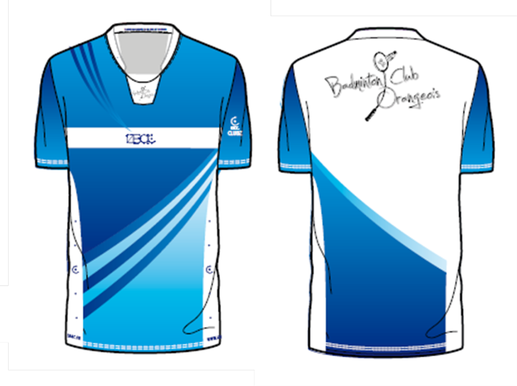 maillot (1)
