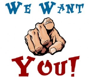 r538_4_we_want_you_logo22