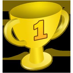 recompense_sportive
