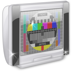 television_256