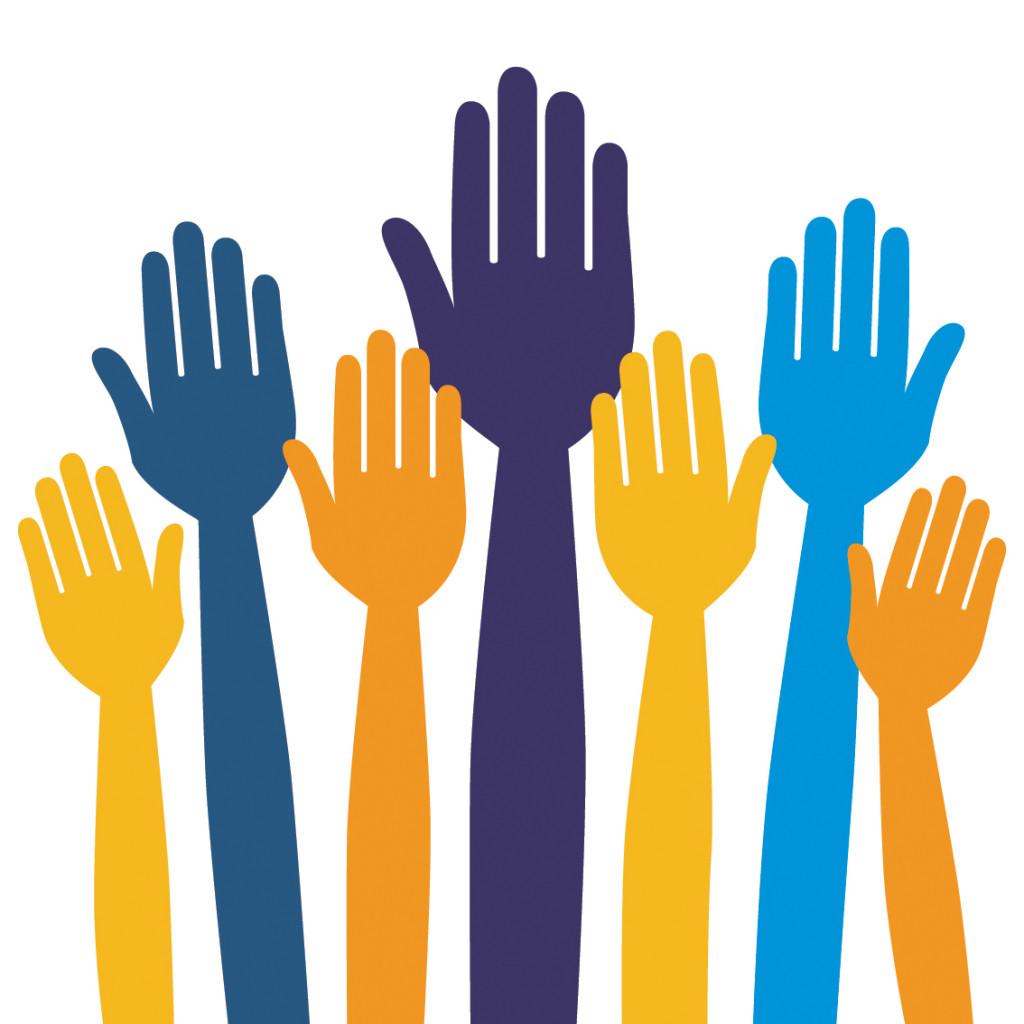 volunteer_hands
