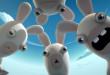 Lapins-Cretins-Ubisoft