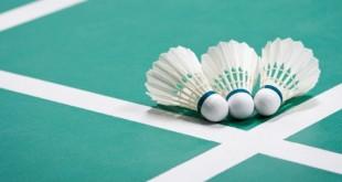 badminton7