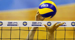 livescore-volley