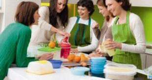 la-reunion-tupperware-cest-desormais-un-vrai-atelier-de-cuisine