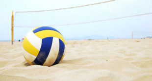 beachvolley__018322500_1045_23062016