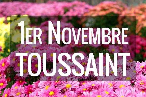 cannes-la-bocca-fleurs-deuil-toussaint-tombe-cimetiere
